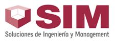 SIM Ingenieros | www.simingenieros.es